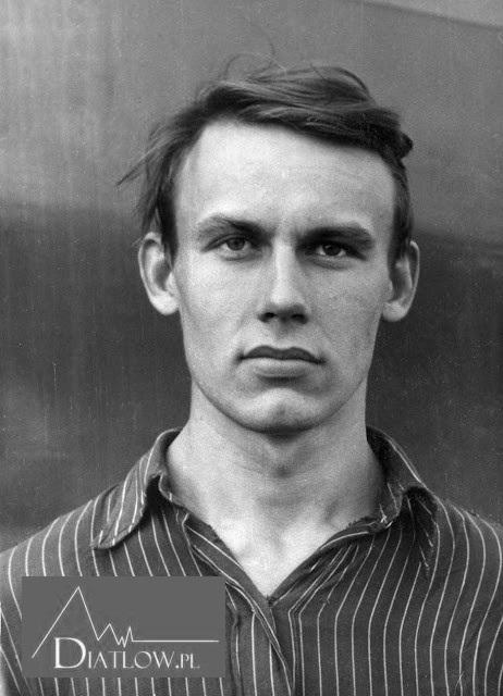 Jurij Doroszenko