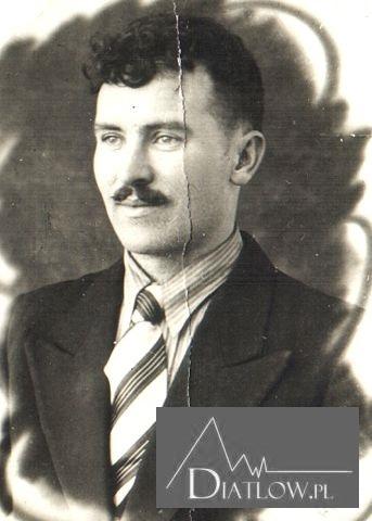 Siemion Zołotariow