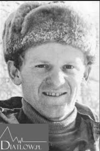 Borys Słobcow